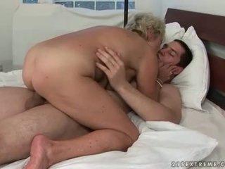 hq zuigen porno, nominale oud vid, controleren grootmoeder film