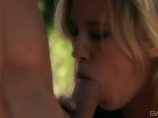 idealny hardcore sex, więcej seks oralny sprawdzać, ty wysysających cock sprawdzać