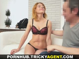 young, deepthroat, doggystyle, orgasm