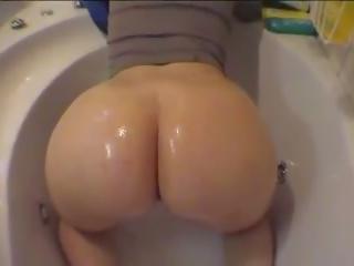 nominale big butts gepost, heetste milfs thumbnail, hd porn film