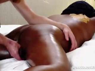 reality film, rated young tube, masseur film