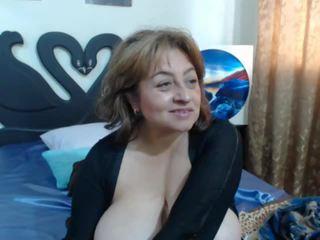 Sweet Fat Mom: Free Fat Moms Porn Video 11