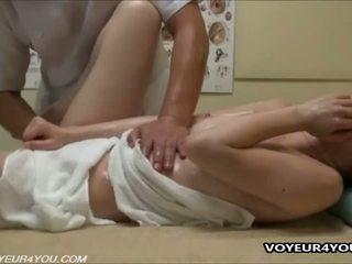 voyeur any, sensual, fun sex movies