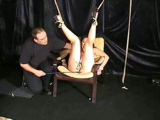 check bdsm best, punishment fun, slave great