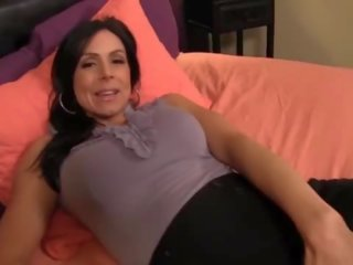 Секс филми майки