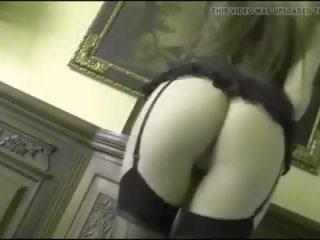 alle lingerie seks, mooi mama thumbnail, ideaal nylon neuken