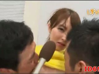 watch japanese, nice blowjob ideal, oriental you