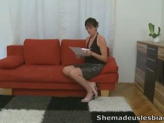 online lezzy rated, lezzies rated, lesbian great