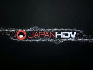 nice cute fun, hot reality free, check japanese see