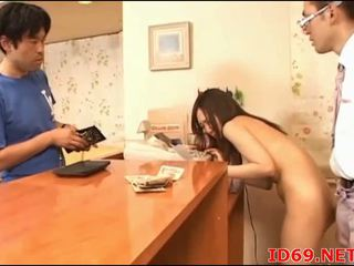 japanese, any blowjob best, free oriental new