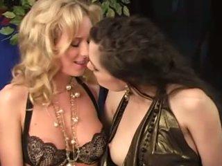 oceniono seks oralny oglądaj, seks z pochwy gorące, jakość kaukaska zabawa
