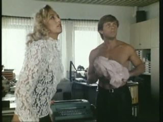 Intim Kontakt Privat 1985 with Marylin Jess: Free Porn b6