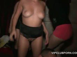 dronken kanaal, gratis orgie video-, partij