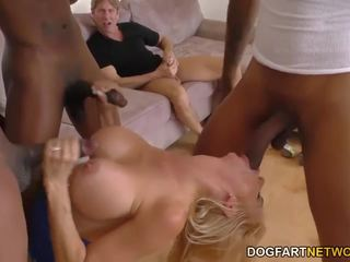 new oral sex, quality squirting, any orgasm hottest
