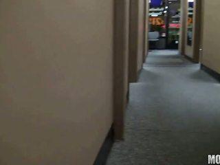 hq hidden camera videos, free hidden sex quality, full private sex video
