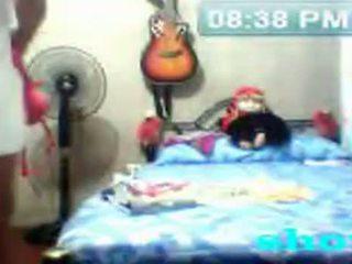 fun webcams you, full amateur free, ideal asian free