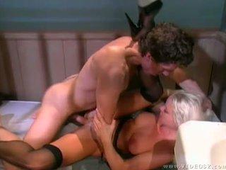 hq oralinis seksas idealus, kaukazo jūs, šilčiausias lyžis vagina puikus