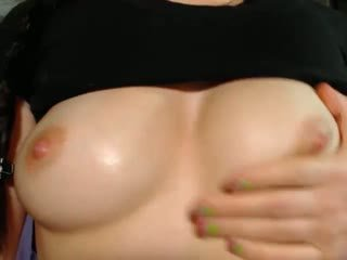 Maria Show 28: Free Webcam Porn Video