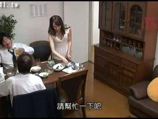 Japoni seks