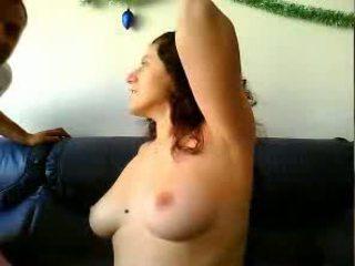 webcams thumbnail, meest amateur neuken, bulgarian klem