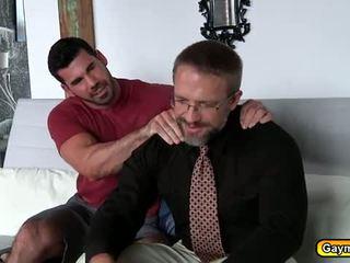 देखना लड़का अच्छा, महान समलैंगिक सबसे, नई भालू देखिए