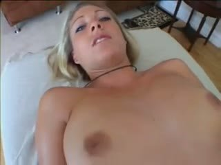rated blowjobs best, blondes, best babes all