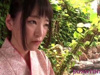 u cumshots thumbnail, japanse film, alle babes video-