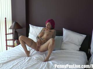caucasian sex, hot vaginal masturbation mov, tattoos