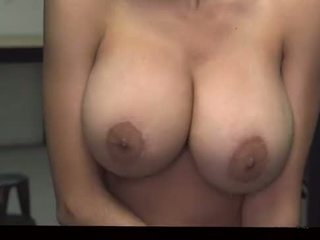 Here is my body - Mia Khalifa