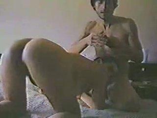 Amateur - Mario E Paola Di Torino Fanno Un Filmino