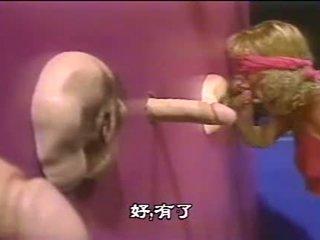 groot orale seks scène, heet kaukasisch mov, u cum shot neuken