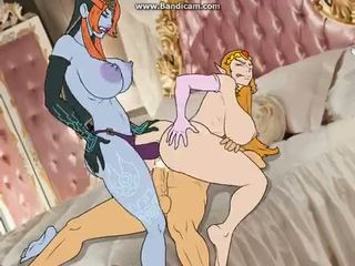 hentai full, best boobs