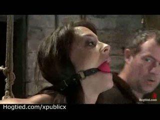 vers tieten porno, alle brunette film, meloenen mov