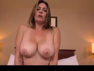Mature Content Oiled Butt, Free Amateur Porn 67