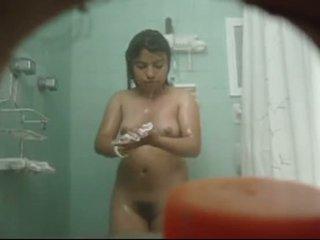 xem desnuda bất kỳ