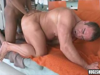 hottest big dick best, quality gay hot, most stud check