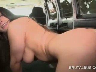 nominale realiteit, gratis amateurs porno, hq oraal film