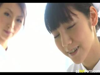 rated japanese online, hot cumshot check, asian