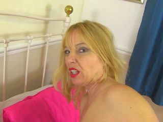 grote borsten vid, meest grannies thumbnail, matures tube