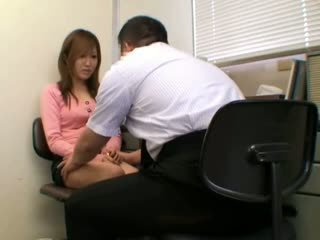 any japanese, online blowjob you, best fingering new