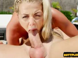 quality blowjob rated, babe new, all pov see