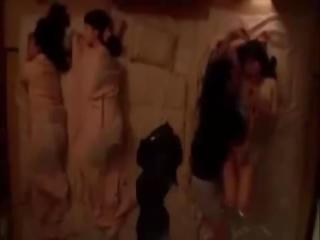 nieuw orale seks video-, japanse neuken, gratis vaginale sex