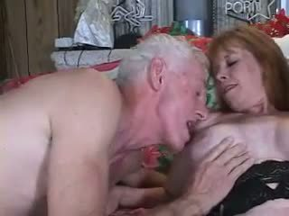 check matures you, watch threesomes more, quality hd porn great