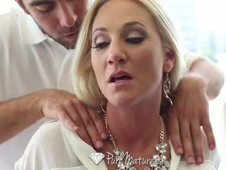 ideal blowjob full, watch big tits, most cumshot hq