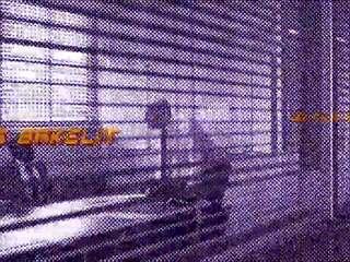 XHamster - Nedavna Xxx Filmi Pri X-Fuck Online : Stran 11