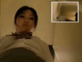 spycam, echt schoolmeisje gepost, groot xvideos