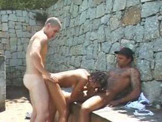 watch brazilian nice, double penetration best, fresh latin see