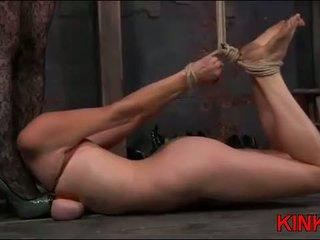 seks film, bdsm, zien overheersing