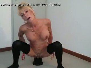 big, great hole movie, hot pussy scene