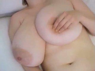 grote tieten porno, vol webcams neuken, echt masturbatie
